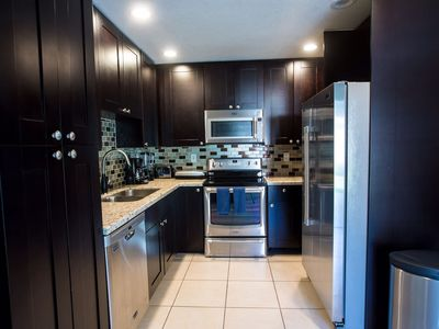 Photo for 3BR House Vacation Rental in Hallandale Beach, Florida