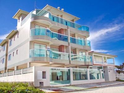 Photo for Apartment with 2 bedrooms only 80 meters from the beach of Palmas