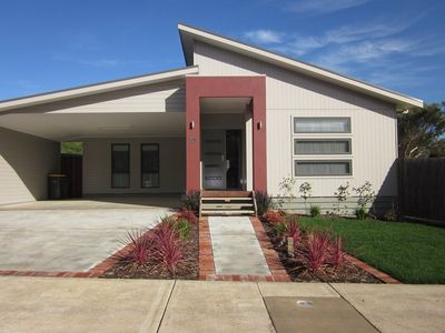 Photo for 35 Phillip Island Road, Sunset Strip