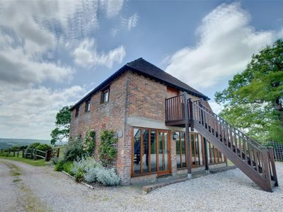 Photo for The Old Granary - Four Bedroom House, Sleeps 7