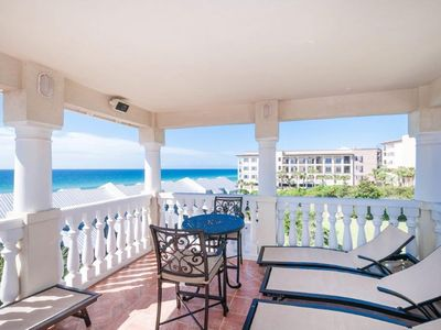 Photo for 5BR House Vacation Rental in Santa Rosa Beach, Florida