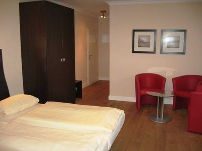Photo for Double room C 22sqm - Hotel Kiose
