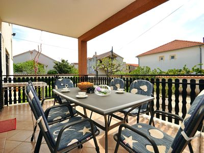 Photo for Apartments Josip (17191-A1) - Vodice
