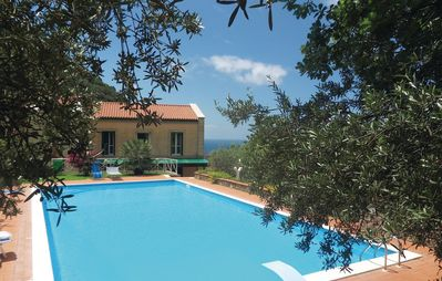 Photo for 3 bedroom accommodation in Maratea