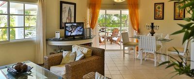 Photo for 2 Bedroom Resort at Lifestyle Crown Suites
