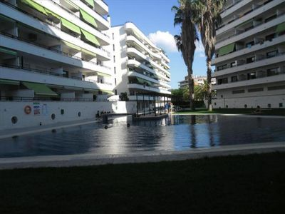 Photo for Apartment/ flat - SALOU