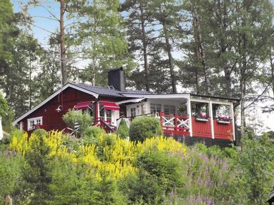 Photo for holiday home, Svaneholm  in Västergötland - 2 persons, 1 bedroom