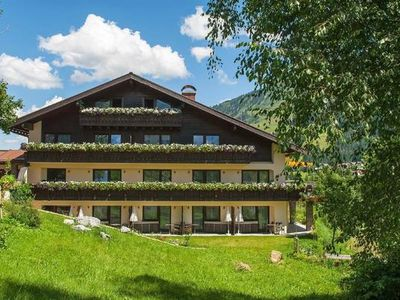 Photo for Rental Riezlern for 12 - 15 people with 6 bedrooms - farmhouse