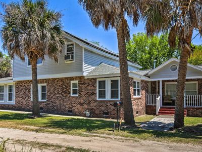 Photo for NEW-Charleston Home Close to Beach & Boat Landing!