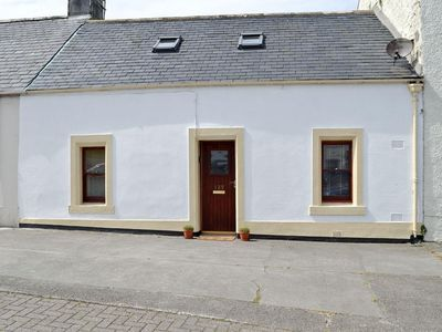 Photo for 2 bedroom property in Newton Stewart.