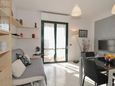 Photo for Firenze East height, comfy big place, perfect for discovering Tuscany!