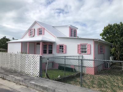 Island Beach cottage, 4 bedroom, recently renovated