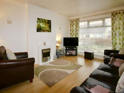 Photo for 3 bedroom accommodation in Norbreck, near Blackpool