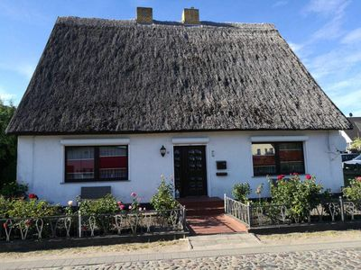 Photo for Fantastic huge thatched cottage (up to 14 people) - FH Groß Zicker