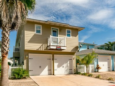 Photo for Sand Ranch: 2 Pools (Heated), Gated Community, Ocean Breezes