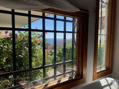 Photo for Apartment in Altea old town with views 2