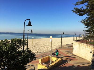 Photo for South Pacific Apartment SYDNEY #3  Sydney Beach, 2 Bdrms Budget Accommodation