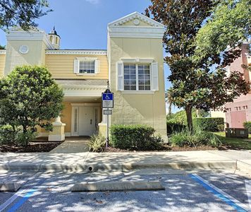 Photo for New Listing, 3 bed/3 bath Luxury Reunion Resort home by Disney