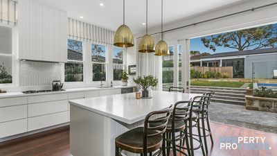 Photo for Mosman Summertime Luxury Holiday Home