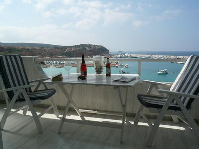 Photo for Spacious luxury 2 bedroom  apartment now with 20% discount for July & August
