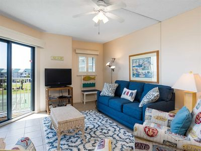 Photo for Gulf Shores Plantation Dunes 5214 by Meyer Vacation Rentals
