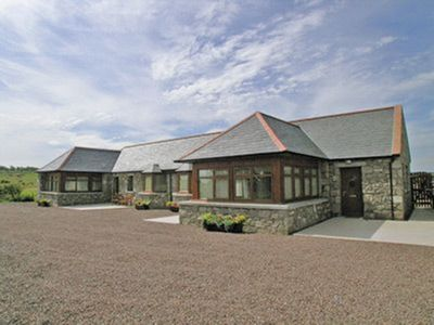 Photo for 1BR Cottage Vacation Rental in Newton Stewart, Dumfries and Galloway