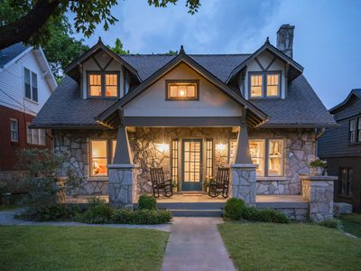 Photo for Nashville Luxury Family Home | Mins from Downtown
