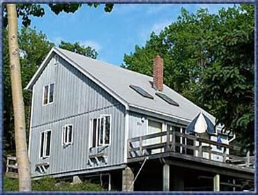 Photo for Long Island-Deep Cove Cottage - House