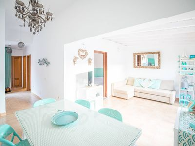 Photo for Villa KiteKate - the perfect holiday home in Corralejo
