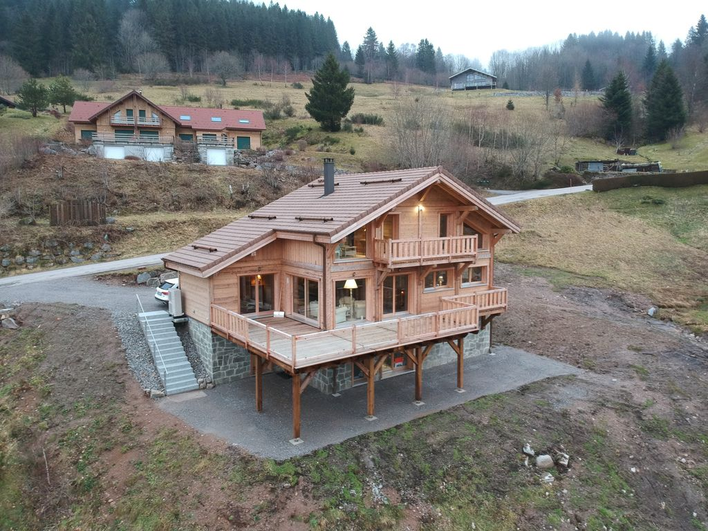 Agence immobiliere gerardmer location vacances for Agence immobiliere gerardmer