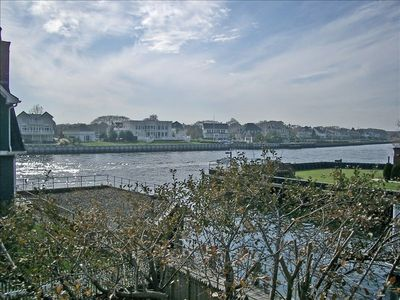 Photo for Magnificent Custom 7 BR Beach House 1 Block from Beach
