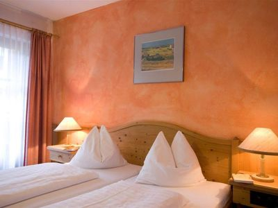 Photo for Double room with shower, WC - Sporthotel Dachstein West