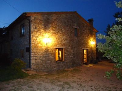 Photo for Holiday house Todi for 6 persons with 3 bedrooms - Holiday house