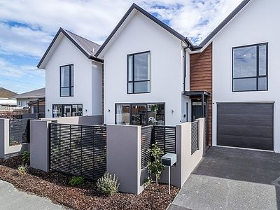 Photo for Restful in Riccarton - Christchurch Holiday Home