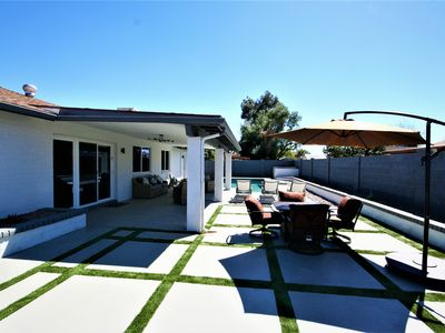 Photo for Open Concept Completely Renovated!!!
