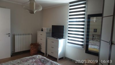Photo for 1BR House Vacation Rental in roquevaire