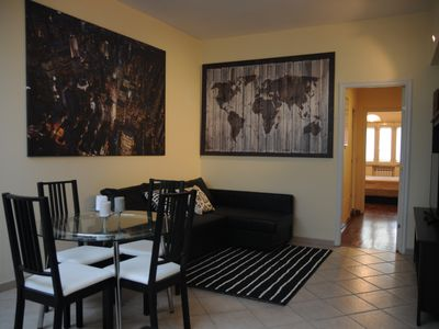 Photo for Michelangelo Boutique Apartment - Apartment for 6 people in Napoli