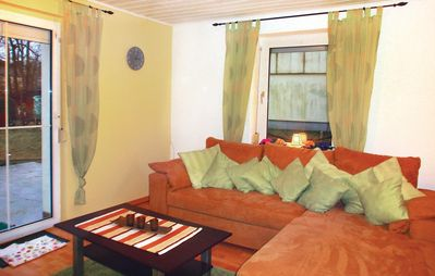Photo for 1 bedroom accommodation in Alt Bukow / Rerik