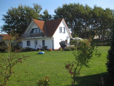 Photo for House at the Bodden, Germany