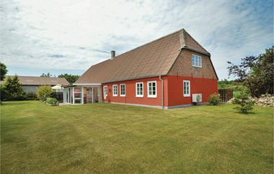 Photo for 2 bedroom accommodation in Højer