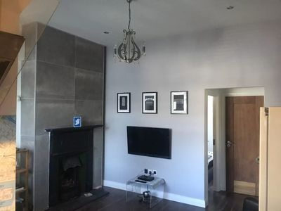 Photo for 1 Bed Cottage In Old Dublin