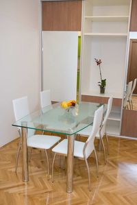 Photo for Apartment Marija city center