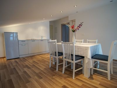 Photo for Apart boarding house Promajna - apartment Private