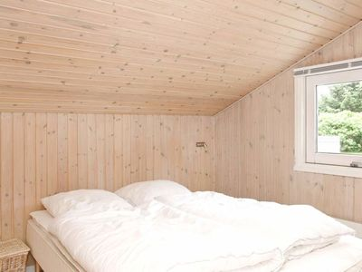 Photo for Vacation home Lønstrup in Hjørring - 10 persons, 3 bedrooms