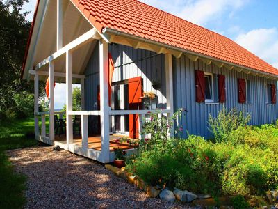 Photo for Holiday village Wutachschlucht - holiday house