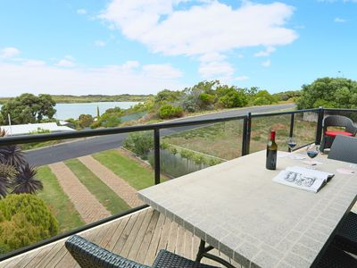 Photo for 3BR House Vacation Rental in Robe, SA