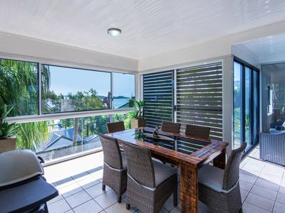 Photo for Oasis 2 on Hamilton Island