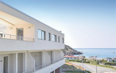 Photo for 1 bedroom accommodation in Cirella