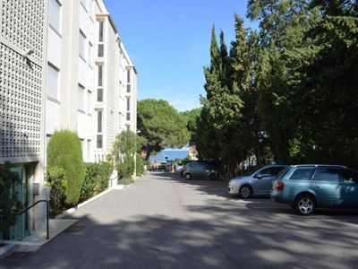 Photo for Apartment Argelès-sur-Mer, 2 bedrooms, 6 persons