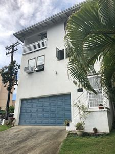 Photo for Deluxe 1 Bdrm Apt w/Garage in Honolulu - Come ALOHA with Us!  Parking & Laundry